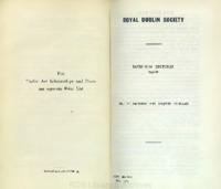 RDS_proc_196_1959_miscellaneous.pdf