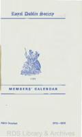 RDS_proc_212_1975_members.pdf