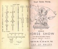 RDS_proc_189_1952_horse show.pdf