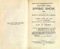 RDS_proc_140_1903-1904_spring show.pdf
