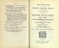 RDS_proc_103_1866_1867_springshow.pdf