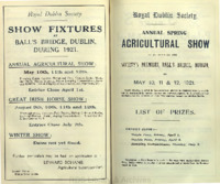 RDS_proc_158_1921-1922_spring show.pdf