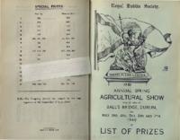 RDS_proc_186_1949_spring show.pdf