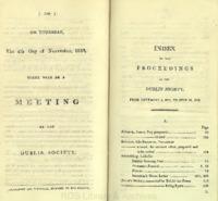 RDS_proc_49_1812_1813_index.pdf