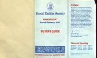 RDS_proc_217_1980_engineering show.pdf