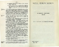 RDS_proc_191_1954_miscellaneous.pdf