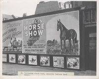 RDS_horseshow_advertlondon6.jpg