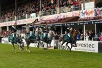 RDS_horseshow_Irish Team_2015.jpg