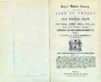 RDS_proc_108_1871_1872_agriculturalshows.pdf