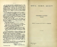RDS_proc_189_1952_miscellaneous.pdf