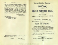 RDS_proc_145_1908_1909_agriculturalshows.pdf
