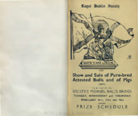 RDS_proc_208_1971_agricultural shows.pdf