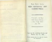 RDS_proc_191_1954_exhibitions.pdf