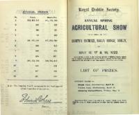 RDS_proc_159_November 1922_spring show.pdf