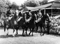 RDS_horseshow_Irish Aga Khan Team_1968.jpg