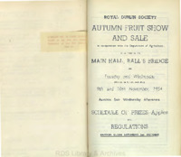 RDS_proc_191_1954_autumn show.pdf
