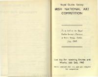 RDS_proc_182_1945_exhibitions.pdf