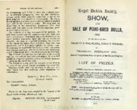 RDS_proc_147_1910_1911_agriculturalshows.pdf