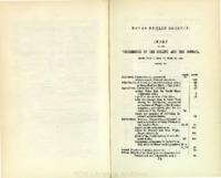 RDS_proc_90_1853_1854_indexes.pdf
