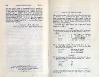 RDS_proc_132_1895_1896_misc.pdf