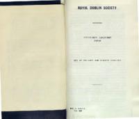 RDS_proc_195_1958_miscellaneous.pdf