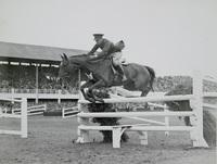 RDS_horseshow_DanCorry_RedHugh_1939.jpg