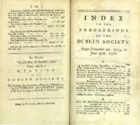 RDS_proc_12_1775_1776_index.pdf