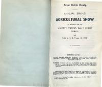 RDS_proc_212_1975_spring show.pdf