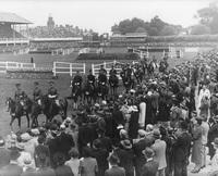 RDS_horseshow_military teams_1939.jpg