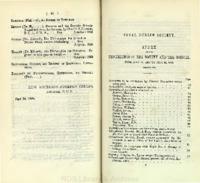 RDS_proc_104_1867_1868_indexes.pdf