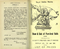 RDS_proc_183_1946_agricultural shows.pdf