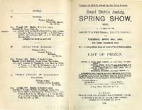 RDS_proc_138_1901-1902_spring show.pdf