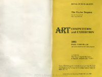 RDS_proc_222_1985_exhibitions.pdf