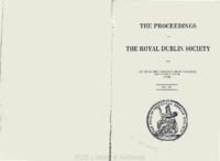 RDS_proc_221_1984_admin.pdf