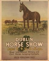 RDS_horseshow_poster_1950.jpg
