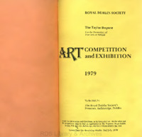 RDS_proc_216_1979_exhibitions.pdf
