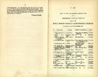 RDS_proc_83_1846_1847_agriculturalshows.pdf