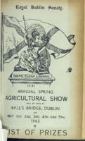 RDS_proc_199_1962_spring show.pdf