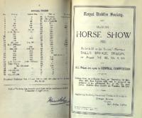 RDS_proc_163_1926_horse show.pdf