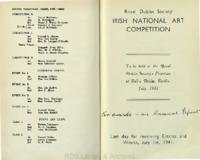 RDS_proc_178_1941_exhibitions.pdf