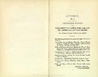 RDS_proc_96_1859_1860_agriculturalshows.pdf
