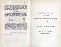 RDS_proc_131_1894_1895_misc.pdf