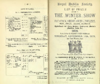 RDS_proc_115_1878_1879_agriculturalshows.pdf