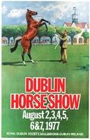 RDS_horseshow_poster_1977.jpg