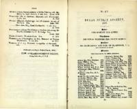 RDS_proc_87_1850_1851_members.pdf