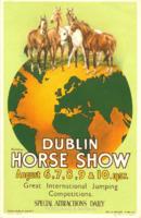 RDS_horseshow_postcard_1957.tif