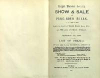RDS_proc_153_1916-1917_agricultural shows.pdf