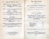RDS_proc_134_1897_1898_exhibitions.pdf