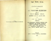 RDS_proc_142_1905-1906_exhibitions.pdf