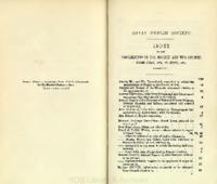 RDS_proc_111_1874_1875_indexes.pdf
